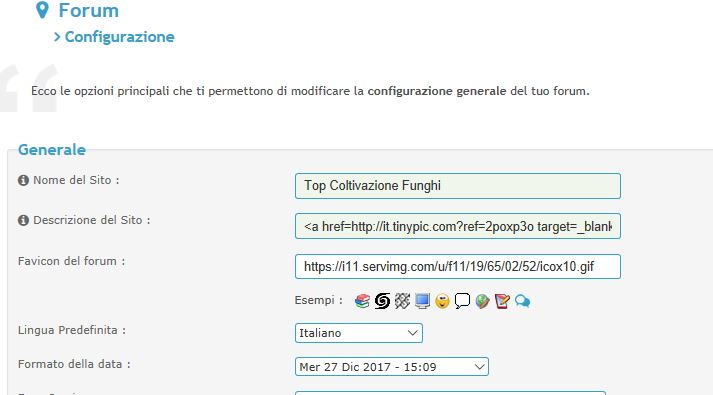 Top/logo Forum Cattur11