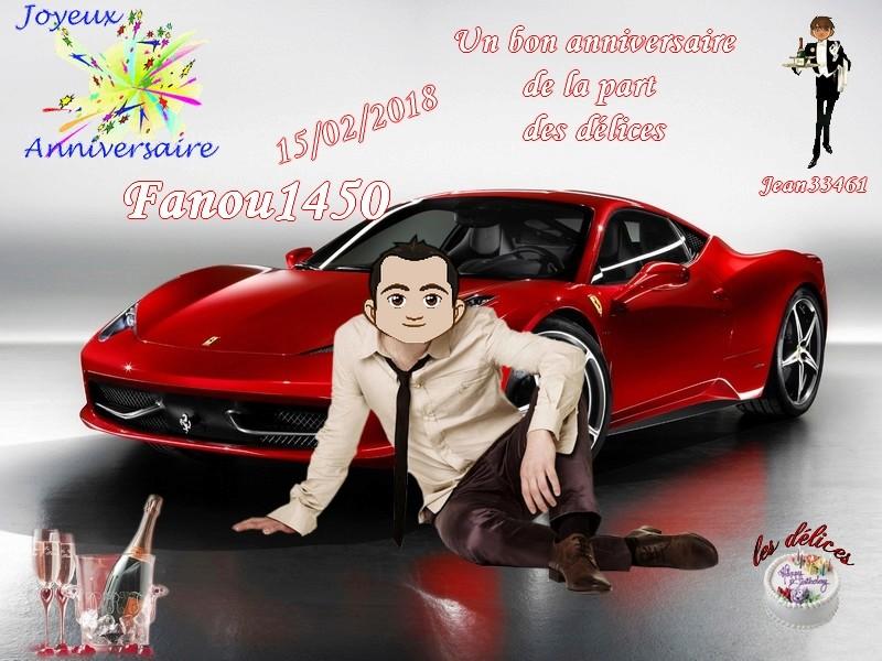 ANNIVERSAIRE DE FANOU1540 Annive11