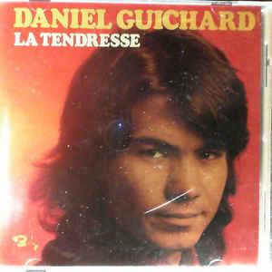 LA TENDRESSE - DANIEL GUICHARD La_ten10