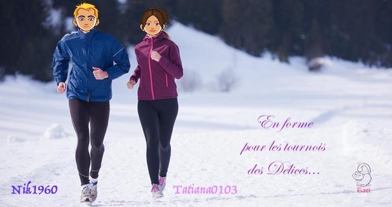 RESULTAT DU 2EME CONCOURS DE TROPHEE Tati_n11