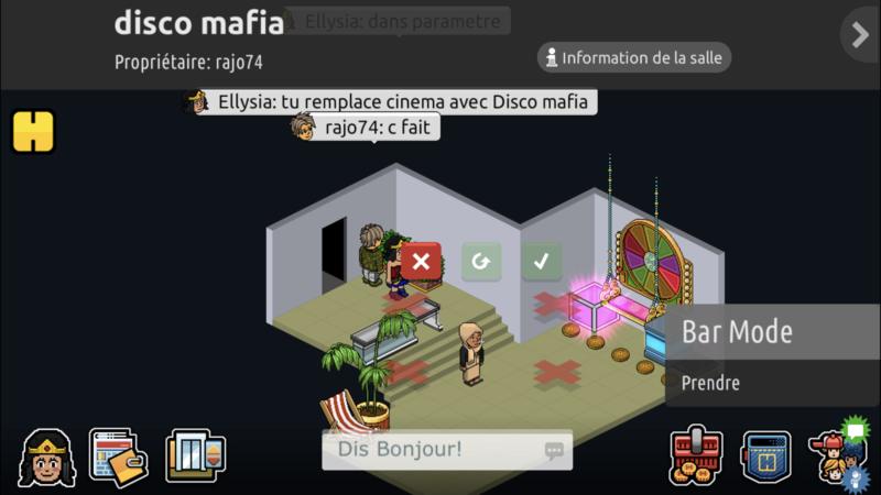 [Chahy./Ellysia] mafia disco [04/11/2017] [P] [C] [L] 4b3cfd10