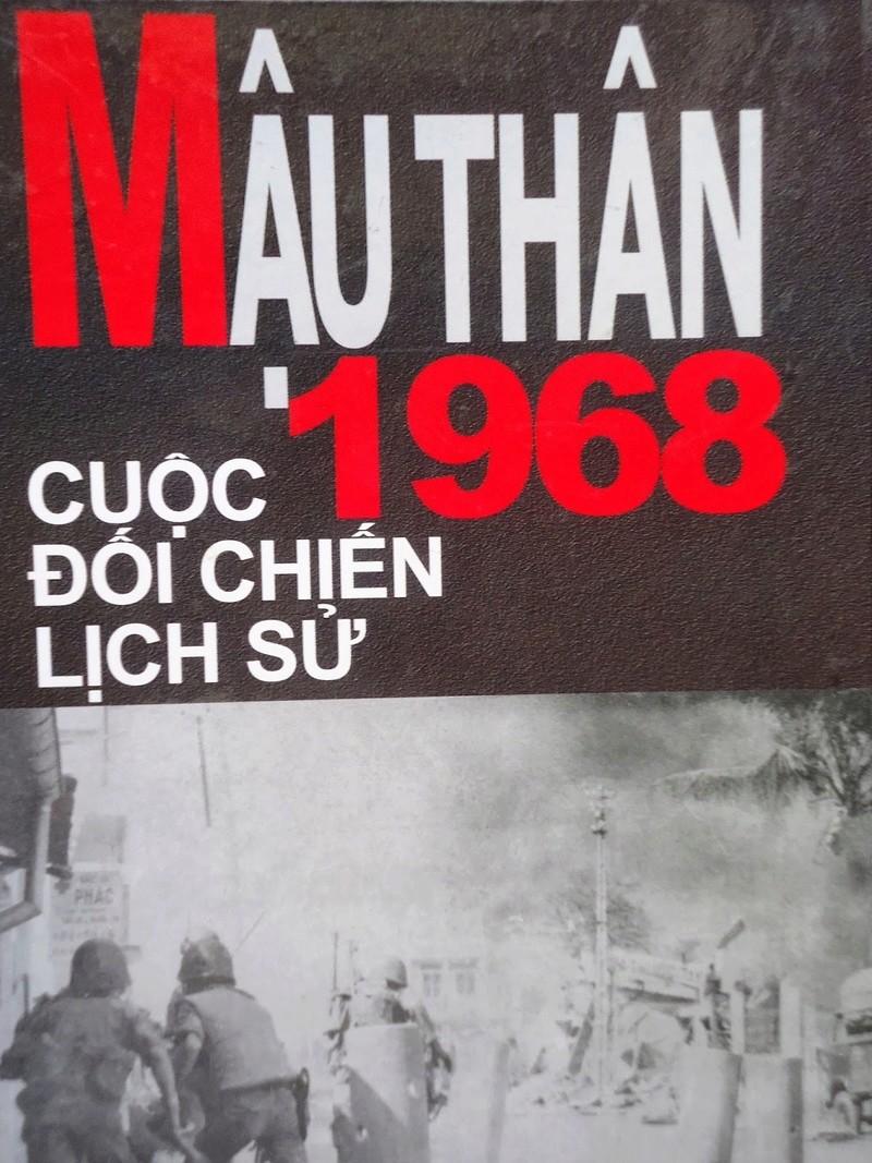 Một Lịch Sử Đau Thương Của Thành Phố Sài Gòn Năm 1968 - Page 3 0-ch_i10