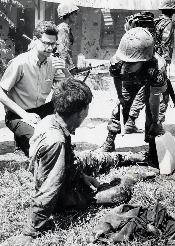 Một Lịch Sử Đau Thương Của Thành Phố Sài Gòn Năm 1968 - Page 2 0a-mu_19