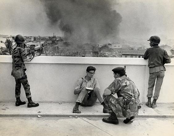 Một Lịch Sử Đau Thương Của Thành Phố Sài Gòn Năm 1968 - Page 2 0a-mu_20