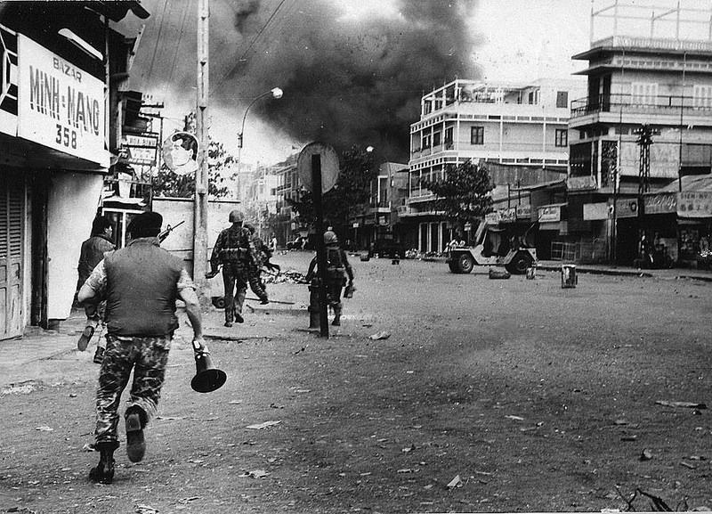 Một Lịch Sử Đau Thương Của Thành Phố Sài Gòn Năm 1968 - Page 2 0a-mu_25