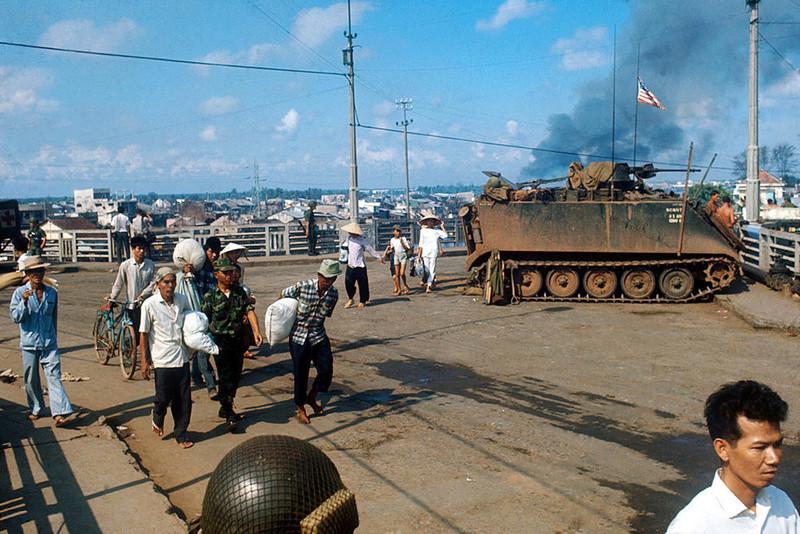 Một Lịch Sử Đau Thương Của Thành Phố Sài Gòn Năm 1968 - Page 2 0b-mu_11