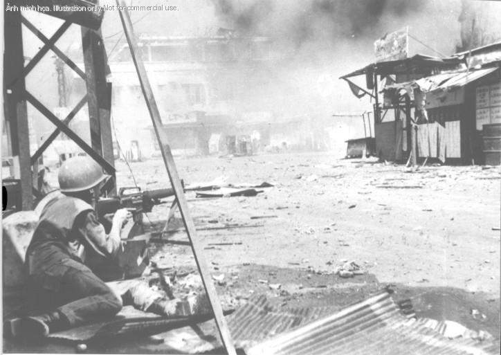 Một Lịch Sử Đau Thương Của Thành Phố Sài Gòn Năm 1968 - Page 2 1-mu_t22