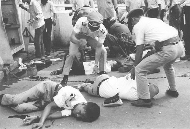 Một Lịch Sử Đau Thương Của Thành Phố Sài Gòn Năm 1968 - Page 2 10849410