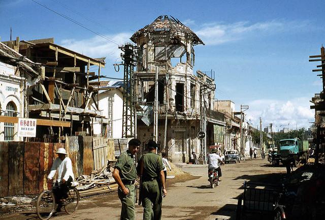 Một Lịch Sử Đau Thương Của Thành Phố Sài Gòn Năm 1968 - Page 3 14822310