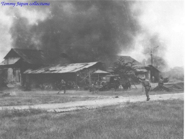 Một Lịch Sử Đau Thương Của Thành Phố Sài Gòn Năm 1968 - Page 2 15275710