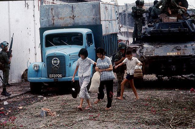 Một Lịch Sử Đau Thương Của Thành Phố Sài Gòn Năm 1968 - Page 2 15425610
