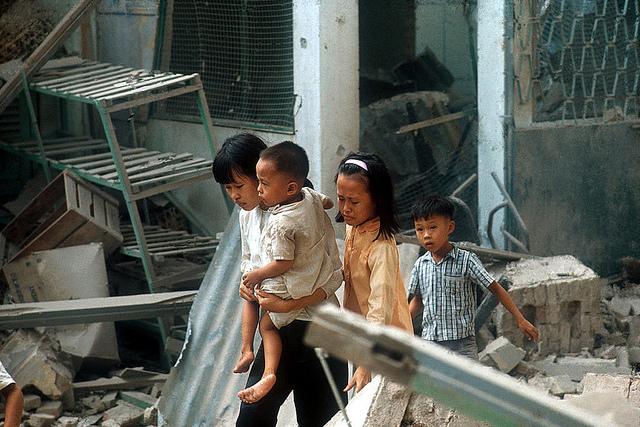Một Lịch Sử Đau Thương Của Thành Phố Sài Gòn Năm 1968 - Page 2 15425611