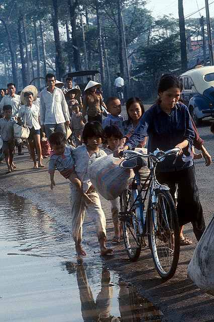 Một Lịch Sử Đau Thương Của Thành Phố Sài Gòn Năm 1968 - Page 2 15425612