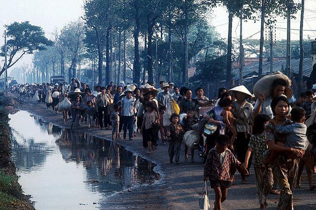 Một Lịch Sử Đau Thương Của Thành Phố Sài Gòn Năm 1968 - Page 2 16043310