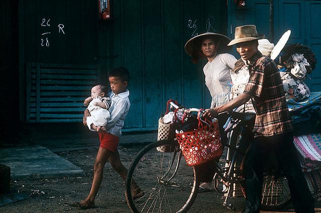 Một Lịch Sử Đau Thương Của Thành Phố Sài Gòn Năm 1968 - Page 2 16043312