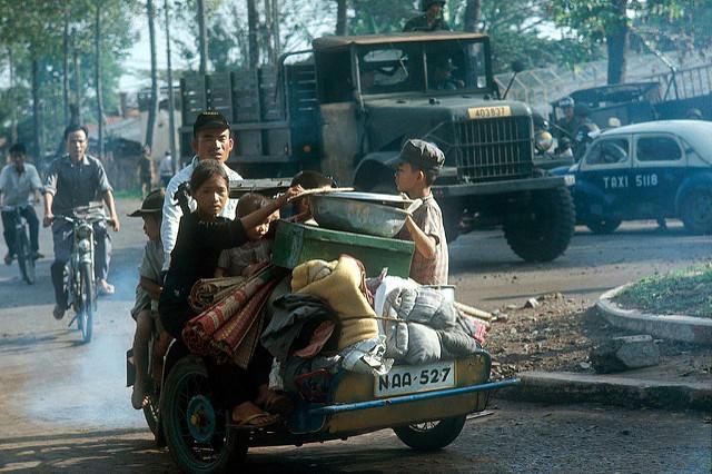 Một Lịch Sử Đau Thương Của Thành Phố Sài Gòn Năm 1968 - Page 2 16043313