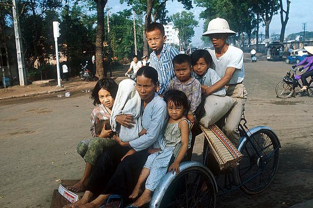 Một Lịch Sử Đau Thương Của Thành Phố Sài Gòn Năm 1968 - Page 2 16043314