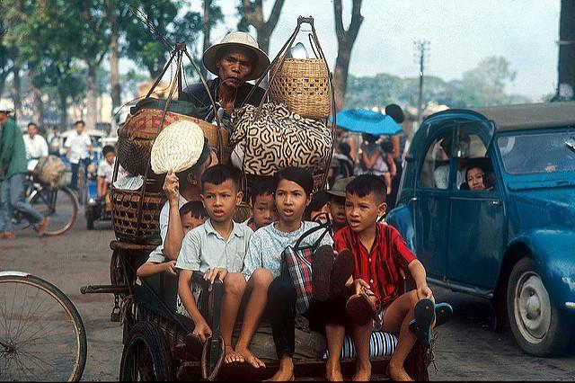 Một Lịch Sử Đau Thương Của Thành Phố Sài Gòn Năm 1968 - Page 2 16043315