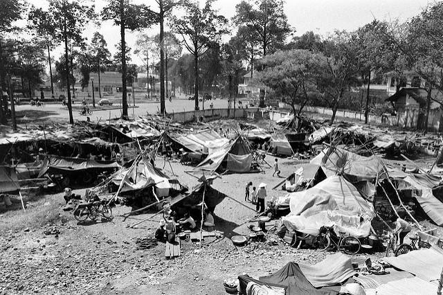 Một Lịch Sử Đau Thương Của Thành Phố Sài Gòn Năm 1968 - Page 2 16202910