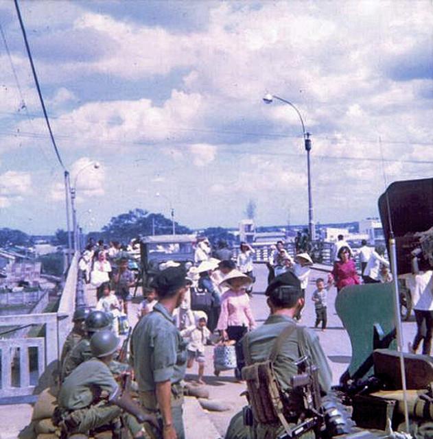 Một Lịch Sử Đau Thương Của Thành Phố Sài Gòn Năm 1968 - Page 2 16413810