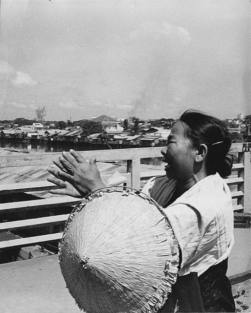 Một Lịch Sử Đau Thương Của Thành Phố Sài Gòn Năm 1968 - Page 2 17308510