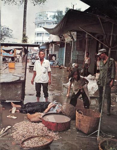 Một Lịch Sử Đau Thương Của Thành Phố Sài Gòn Năm 1968 - Page 2 2-mu_t11
