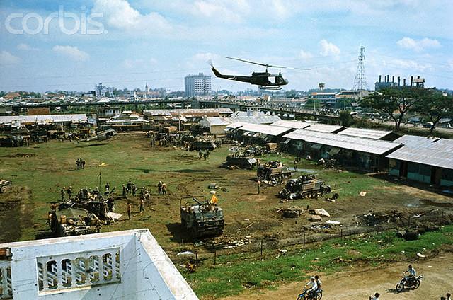 Một Lịch Sử Đau Thương Của Thành Phố Sài Gòn Năm 1968 - Page 2 2-mu_t12