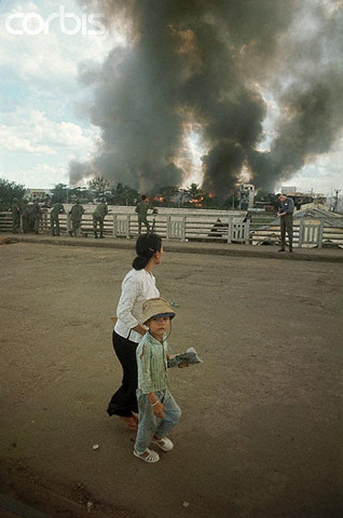 Một Lịch Sử Đau Thương Của Thành Phố Sài Gòn Năm 1968 - Page 2 2-mu_t14