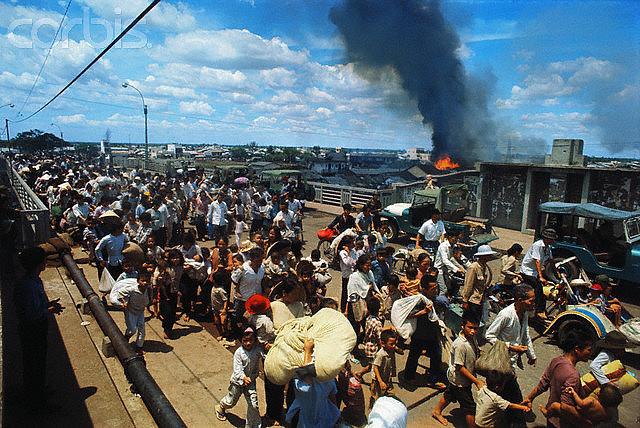 Một Lịch Sử Đau Thương Của Thành Phố Sài Gòn Năm 1968 - Page 2 2-mu_t16