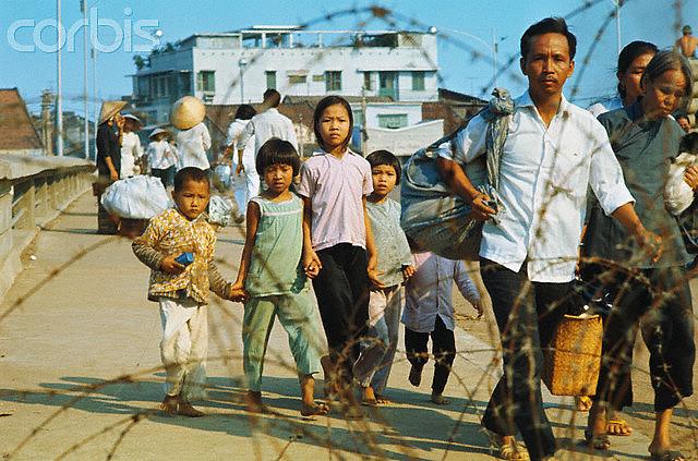 Một Lịch Sử Đau Thương Của Thành Phố Sài Gòn Năm 1968 - Page 2 2-mu_t17