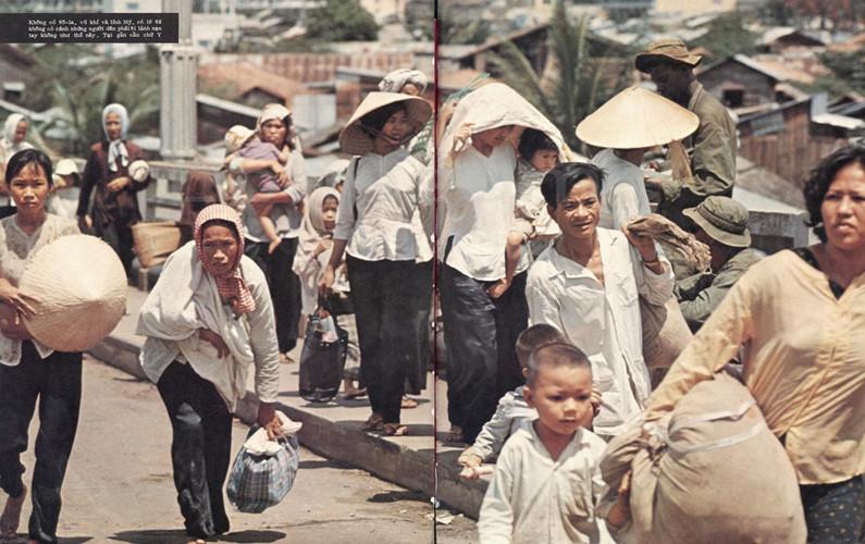 Một Lịch Sử Đau Thương Của Thành Phố Sài Gòn Năm 1968 - Page 2 2-mu_t18