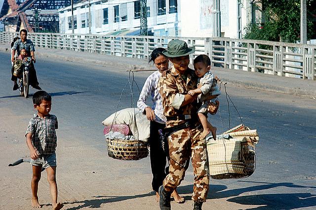 Một Lịch Sử Đau Thương Của Thành Phố Sài Gòn Năm 1968 - Page 2 2-mu_t19