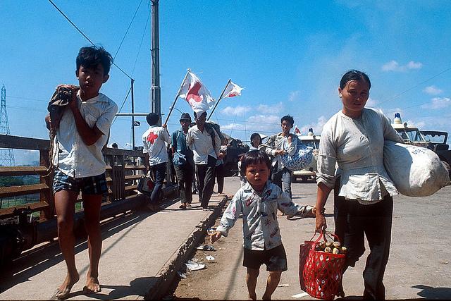 Một Lịch Sử Đau Thương Của Thành Phố Sài Gòn Năm 1968 - Page 2 2-mu_t21
