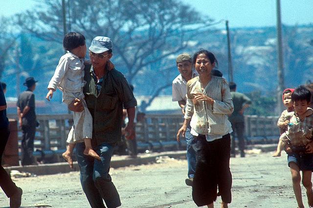 Một Lịch Sử Đau Thương Của Thành Phố Sài Gòn Năm 1968 - Page 2 2-mu_t22