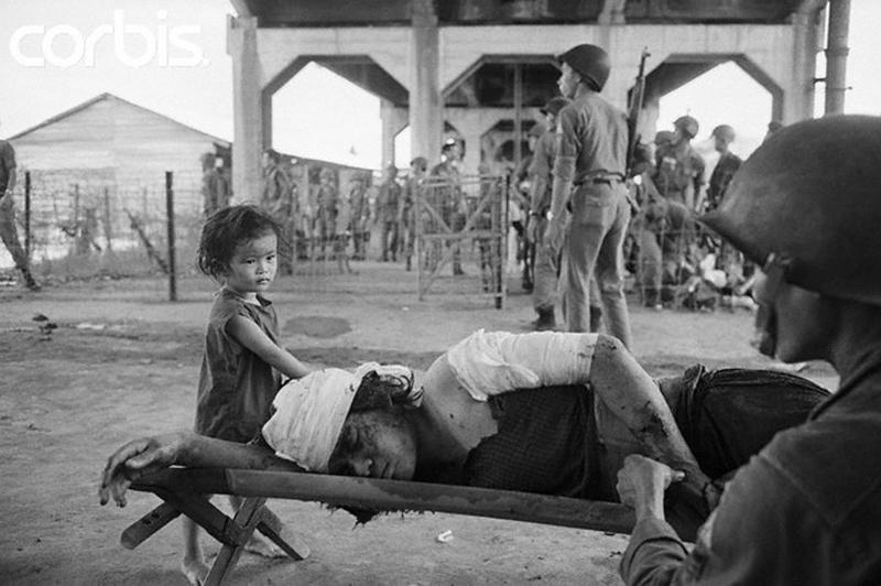 Một Lịch Sử Đau Thương Của Thành Phố Sài Gòn Năm 1968 - Page 2 2-mu_t27