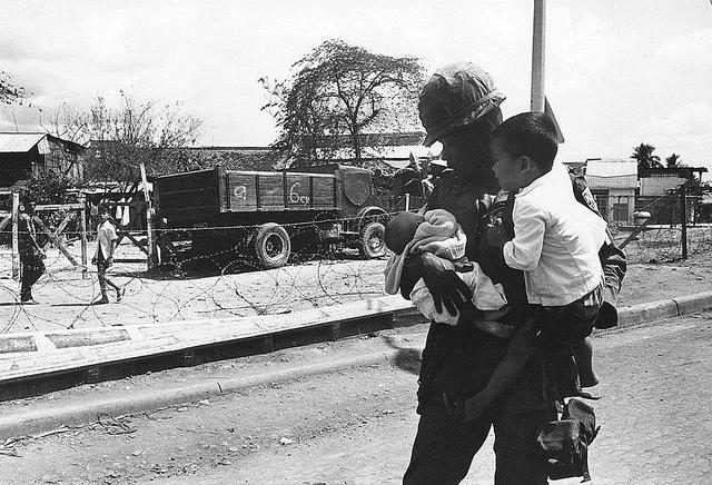 Một Lịch Sử Đau Thương Của Thành Phố Sài Gòn Năm 1968 - Page 2 2-mu_t30