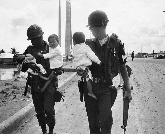 Một Lịch Sử Đau Thương Của Thành Phố Sài Gòn Năm 1968 - Page 2 2-mu_t31
