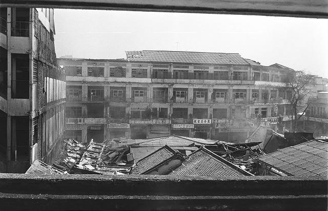 Một Lịch Sử Đau Thương Của Thành Phố Sài Gòn Năm 1968 - Page 2 22567010