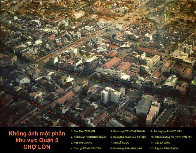 Một Lịch Sử Đau Thương Của Thành Phố Sài Gòn Năm 1968 - Page 2 24140610