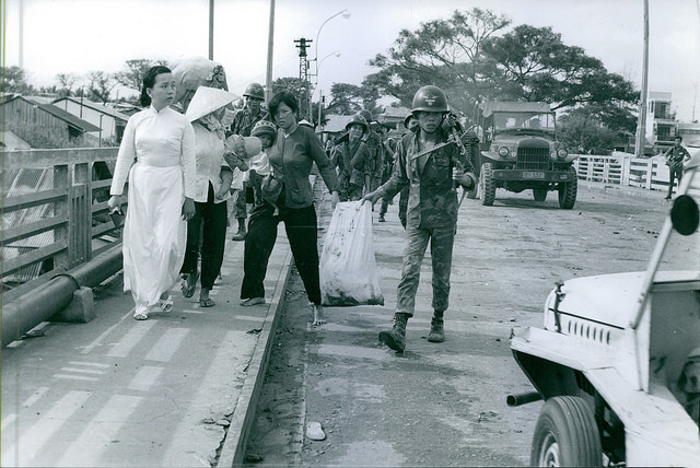 Một Lịch Sử Đau Thương Của Thành Phố Sài Gòn Năm 1968 - Page 2 25052210