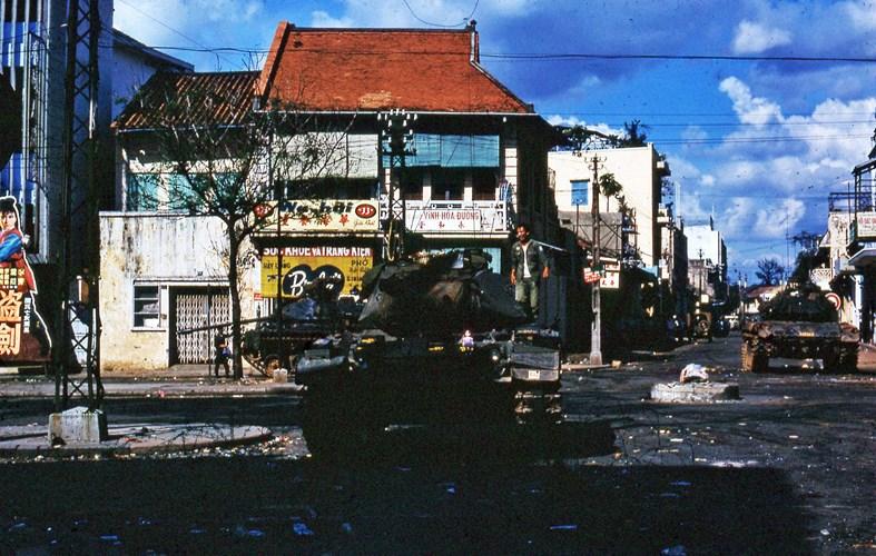 Một Lịch Sử Đau Thương Của Thành Phố Sài Gòn Năm 1968 - Page 2 3-mu_t12