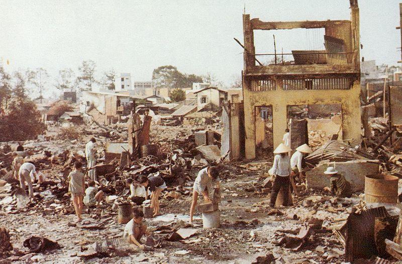 Một Lịch Sử Đau Thương Của Thành Phố Sài Gòn Năm 1968 - Page 2 3-mu_t14