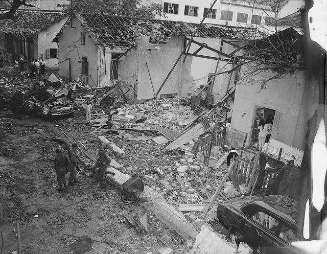 Một Lịch Sử Đau Thương Của Thành Phố Sài Gòn Năm 1968 - Page 2 3-mu_t16