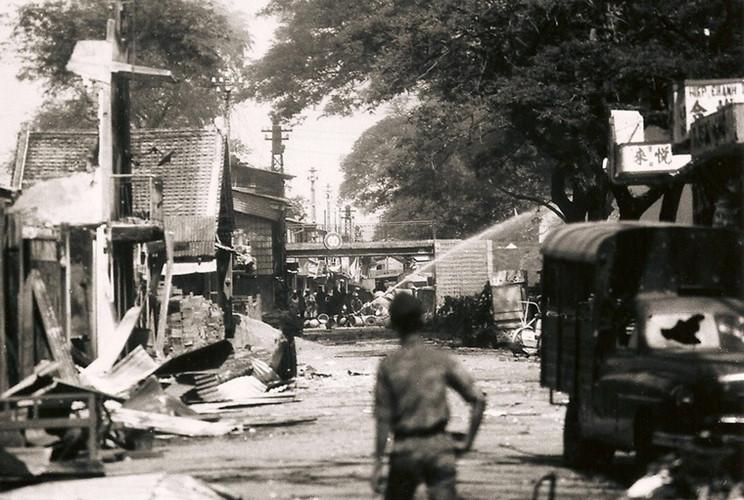 Một Lịch Sử Đau Thương Của Thành Phố Sài Gòn Năm 1968 - Page 2 3-mu_t18