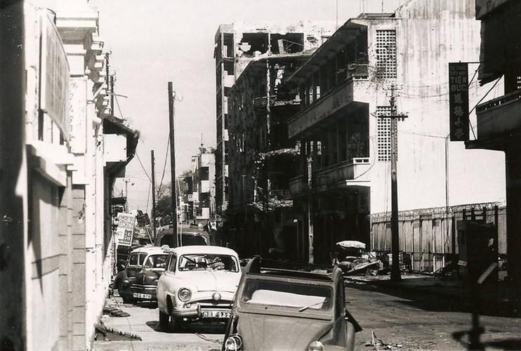 Một Lịch Sử Đau Thương Của Thành Phố Sài Gòn Năm 1968 - Page 2 3-mu_t19