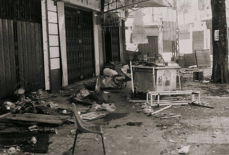 Một Lịch Sử Đau Thương Của Thành Phố Sài Gòn Năm 1968 - Page 2 3-mu_t21