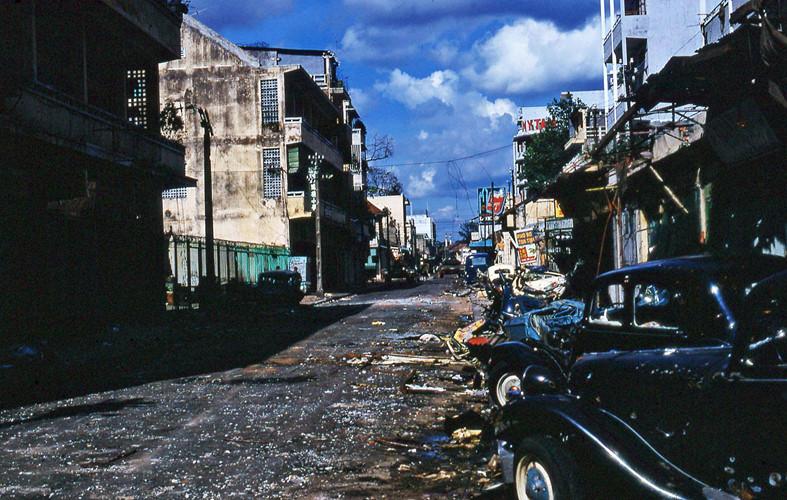 Một Lịch Sử Đau Thương Của Thành Phố Sài Gòn Năm 1968 - Page 2 3-mu_t22