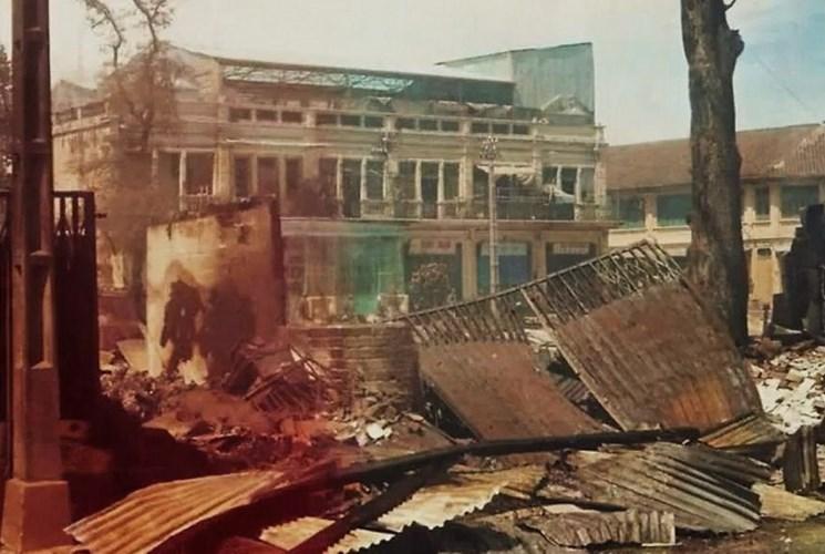 Một Lịch Sử Đau Thương Của Thành Phố Sài Gòn Năm 1968 - Page 2 3-mu_t24