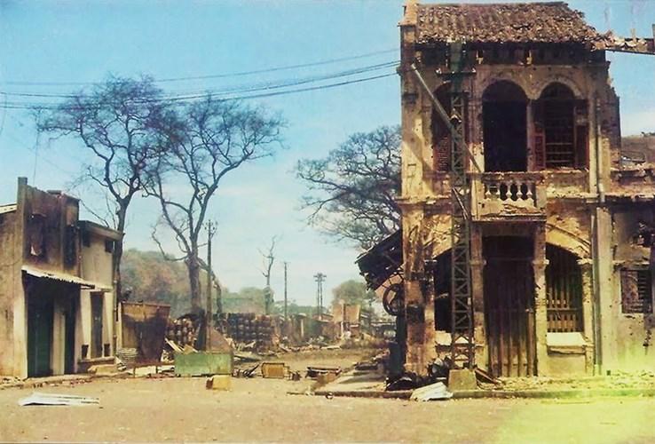 Một Lịch Sử Đau Thương Của Thành Phố Sài Gòn Năm 1968 - Page 2 3-mu_t25