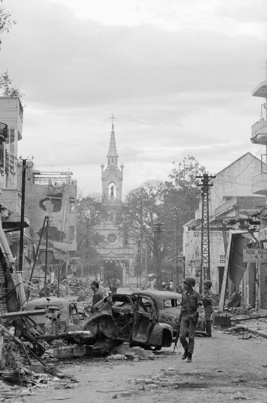 Một Lịch Sử Đau Thương Của Thành Phố Sài Gòn Năm 1968 - Page 2 3-mu_t26